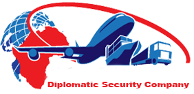 Fast Service Diplomatic Security Company